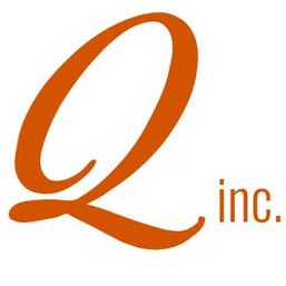 Quetzal Inc. photos, images