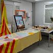 Concurs Literari Sant Jordi 2015