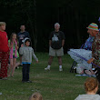 camp discovery 2012 919.JPG