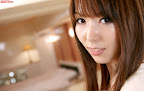 yui_hatano_003_002.jpg