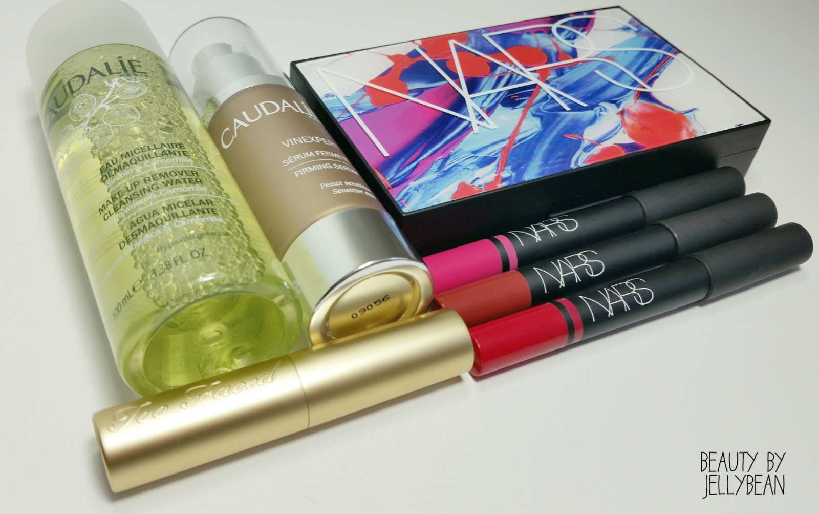Nordstrom rack makeup