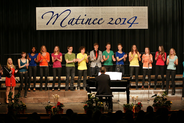 resized_Matinee 2014Fr   049.jpg