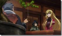 Gundam Orphans - 09 -13