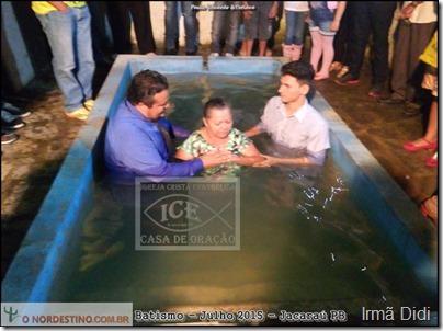 batismo034