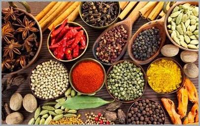 produtos-naturais-curas