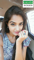 Asmita Sood Selfie Images Pics Photos Gallery Stills Wallpapers