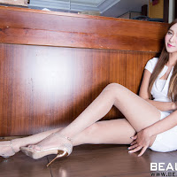 [Beautyleg]2015-01-12 No.1080 Winnie 0015.jpg