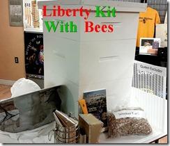 Liberty Kit 2016a