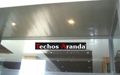 Techos en Tomelloso.jpg