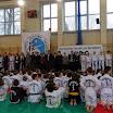 Zawody sportowe » Kraków - Mistrzostwa Małopolski Kadetów 2014
