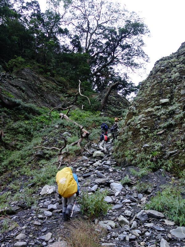 2014_0101-0105 萬山神石、萬山岩雕順訪萬頭蘭山_0464