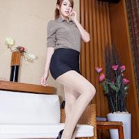[Beautyleg]2014-09-22 No.1030 Miso 0001.jpg