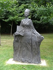 2015.08.23-050-jardin-des-sculptures