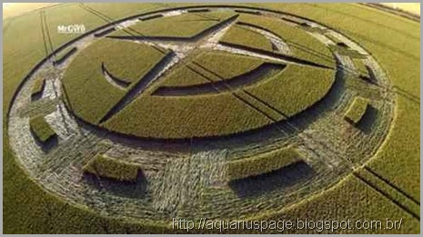 crop-circle-clearbury-Winterbourne-Stoke-2015