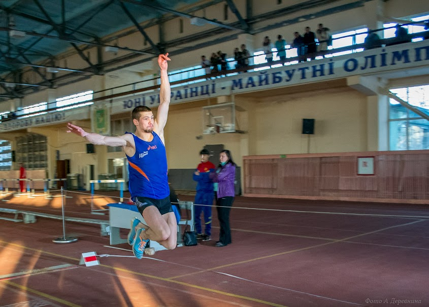 Фото. Чемпионат области