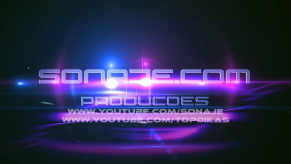 flash óptico, intro, templates e vinhetas para sony vegas