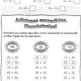 OPERACIONES_DE_SUMAS_Y_RESTAS_PAG.46.JPG