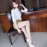 [Beautyleg]2014-11-21 No.1055 Sammi 0038.jpg