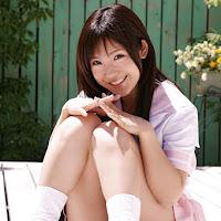 [DGC] 2007.10 - No.500 - Shiori Kawana (川奈栞) 018.jpg