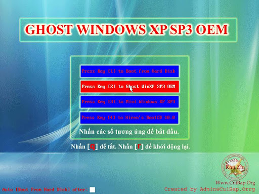 Download ban ghost xp sp3. wordpress photo gallery plugin free download. ro