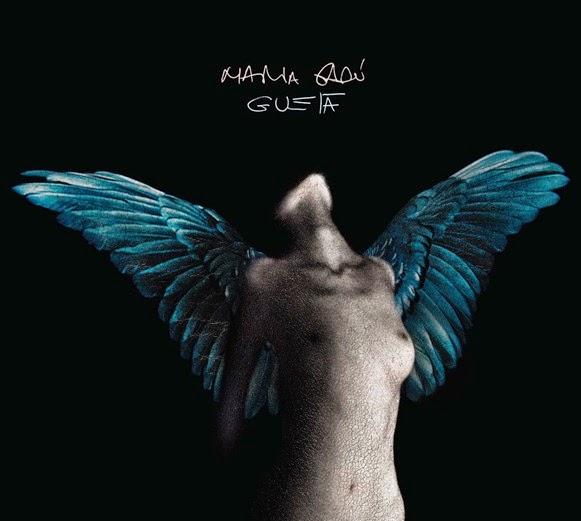 album maria gad guel