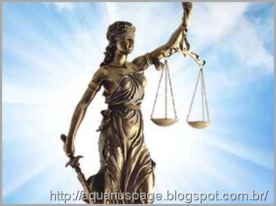karma-justiça-divina