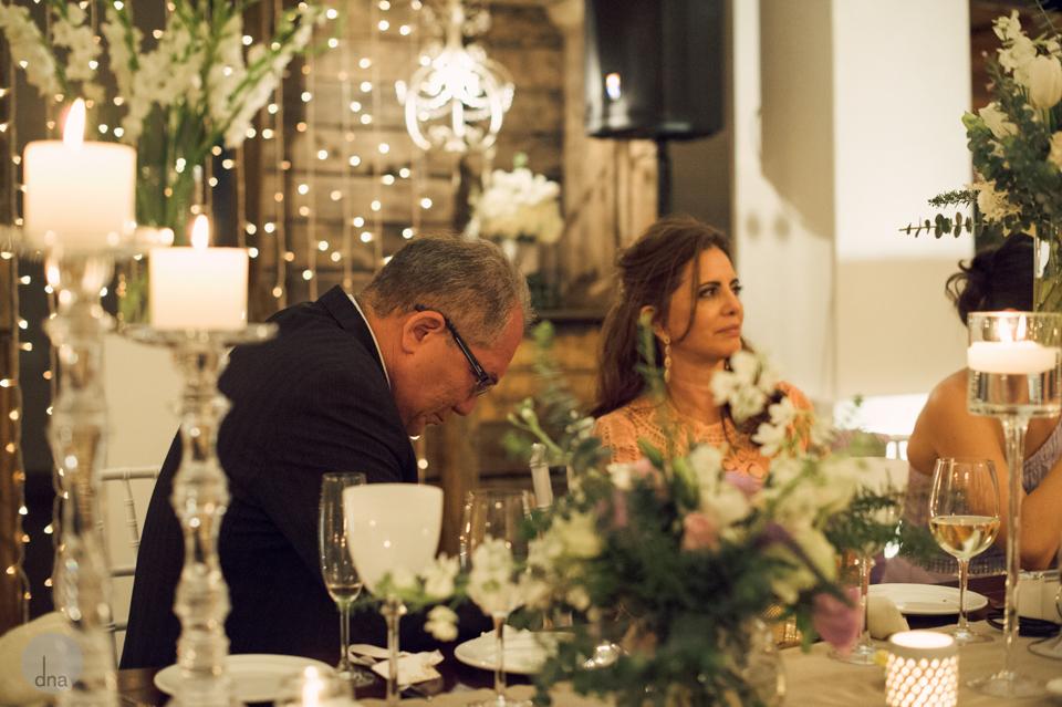 Ana and Dylan wedding Molenvliet Stellenbosch South Africa shot by dna photographers 0225.jpg