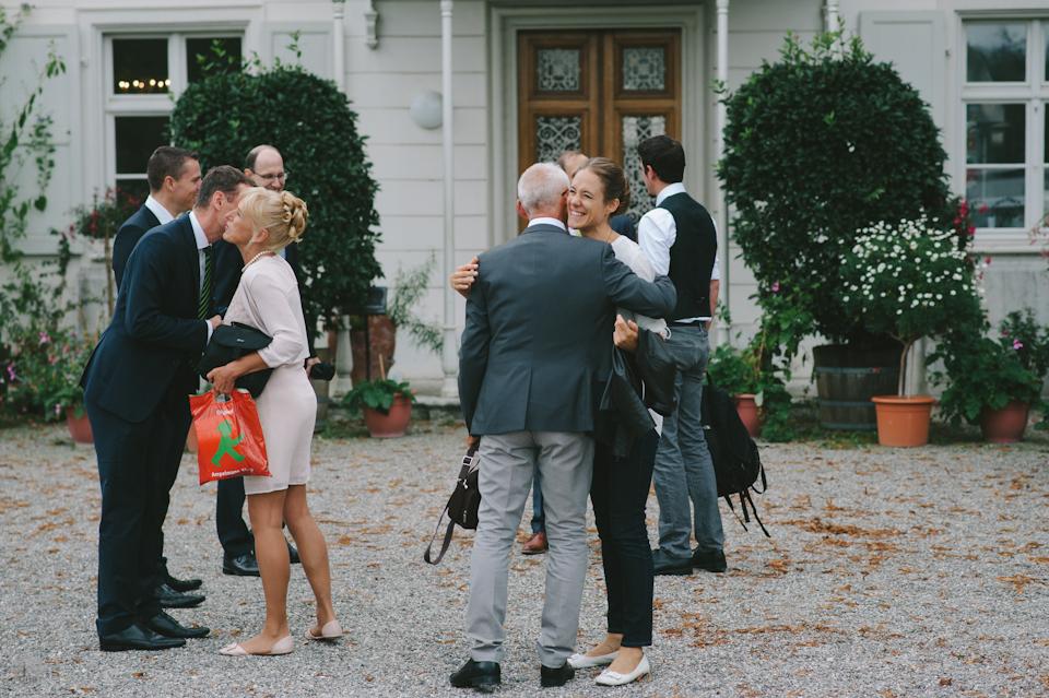 Ana and Peter wedding Hochzeit Meriangärten Basel Switzerland shot by dna photographers 230.jpg