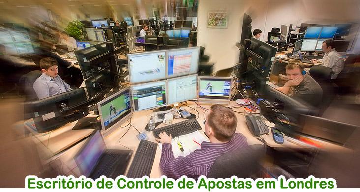 http://www.apostason.com/2013/02/sportingbet-aposta-gratis.html