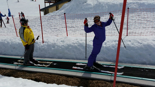 esquiar-candanchu.JPG