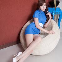 [Beautyleg]2014-12-01 No.1059 Chu 0047.jpg