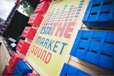 estathé market sound, il nuovo festival sbarca a milano!