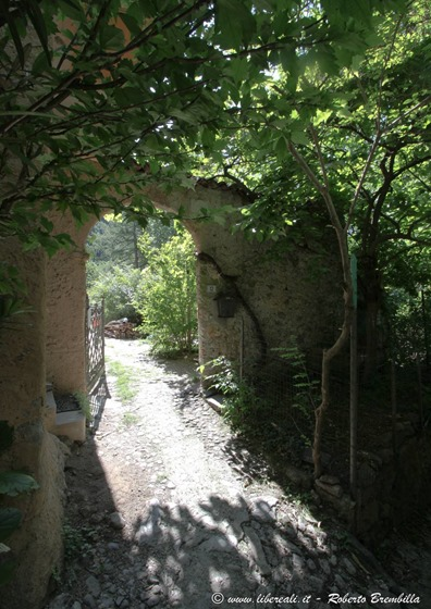 8-_San Giorgio-Abbadia Lariana-028 (FILEminimizer)
