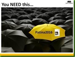 PATINA_gold (3)
