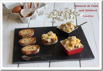 1-1-remenat fesol botifarra-cuinadiari-ppal1