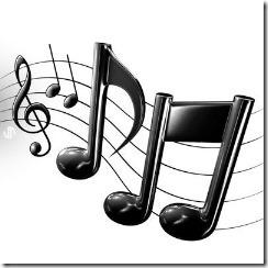 music-symbols-notes