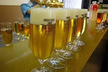suntory-kyoto-beer-factory