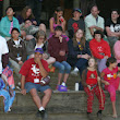 camp discovery - Tuesday 400.JPG