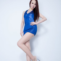 [Beautyleg]2014-05-21 No.977 Cindy 0002.jpg