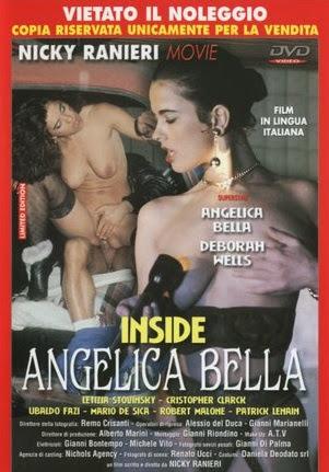 Ver Inside Gabriela Dari (1992) Gratis Online