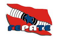 fepate-logo.jpg