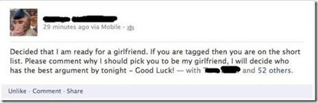stupid-facebook-people-010
