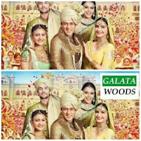 Prem Ratan Dhan Payo First Day Box Office Collection Report