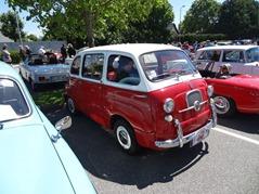 2015.06.07-016 Fiat 600 Multipla