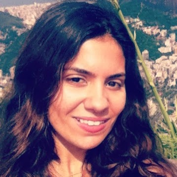 erika costa 1 review of erika vargas, lmft i've had several different therapists over the years but no one i feel more connected to than erika she's kind and compassionate but also stern when i need.