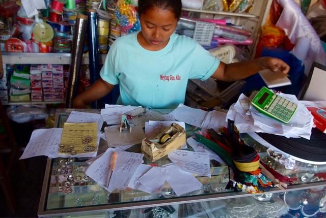 boutique philippines accessoires