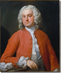 503px-Hogarth,_William_-_Portrait_of_a_Man_-_Google_Art_Project