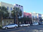 Charleston - February 2015 - 185