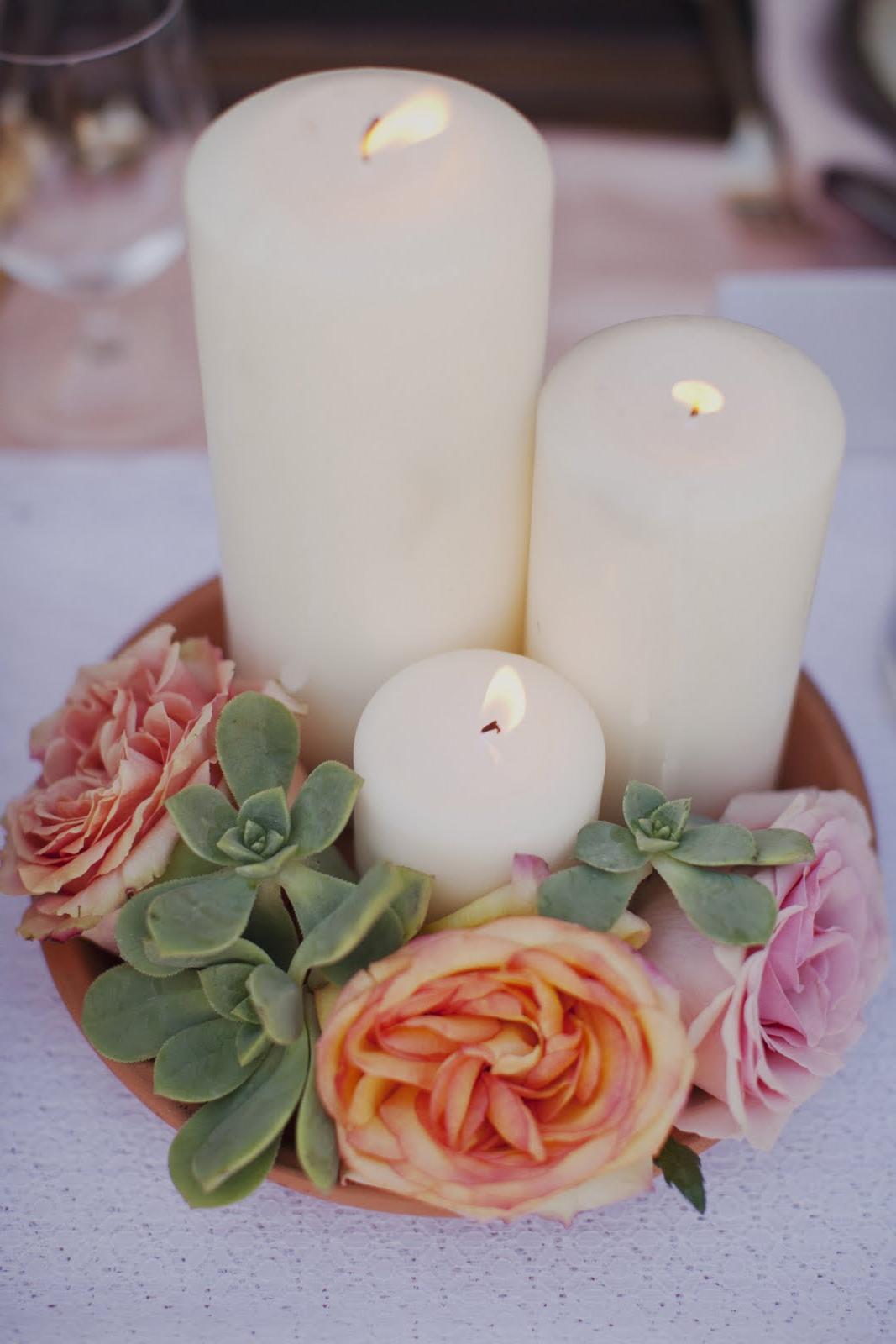 mexican wedding invite