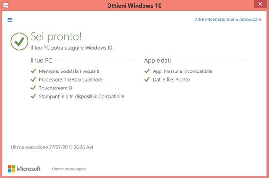 compatibilità-windows10